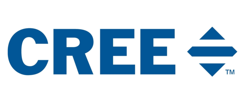 Blue Cree company logo for page about technology partners